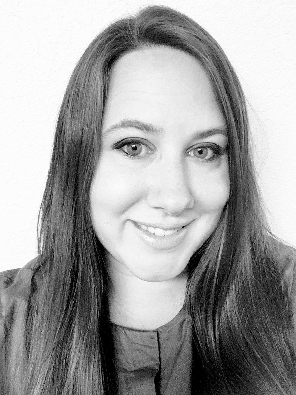 Claire Santellana Owner